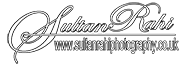 Sultan Rahi London Wedding & Fashion  Photographer